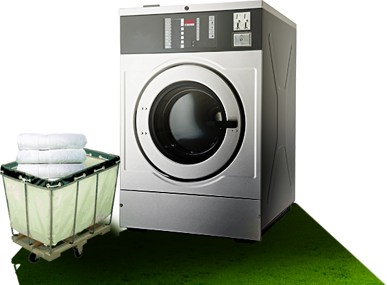 Welcome to suds laundry and dry cleaning services suds philippines commercial laundry solutioingenieria Choice Image